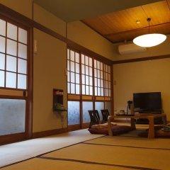 Отель Ryokan Maruya Хидзи интерьер отеля фото 2