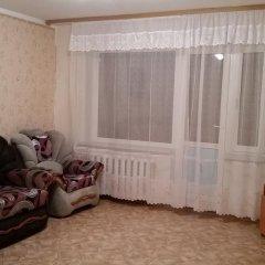 Гостиница Alleynaya 15 в Плескове отзывы, цены и фото номеров - забронировать гостиницу Alleynaya 15 онлайн Плесков сауна