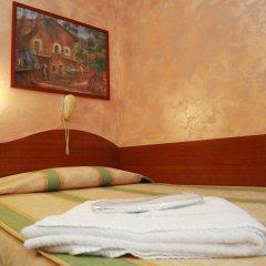 Hotel Dore 3* Стандартный номер с различными типами кроватей фото 2