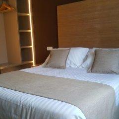 Отель Windsor Стандартный номер двуспальная кровать фото 3