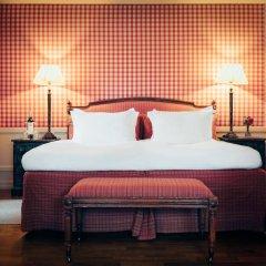 Stallmästaregården Hotel 4* Люкс фото 3