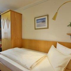 Hotel Muller Munich 3* Стандартный номер фото 7