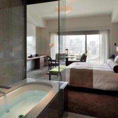 Отель Palace Hotel Tokyo Япония, Токио - отзывы, цены и фото номеров - забронировать отель Palace Hotel Tokyo онлайн ванная фото 2