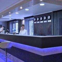 Гостиница Сфера интерьер отеля фото 2