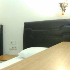 Jakaranda Hotel 3* Стандартный номер с различными типами кроватей фото 25