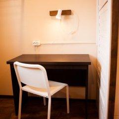 Hostel Navigator na Tukaya Кровать в женском общем номере с двухъярусными кроватями фото 4