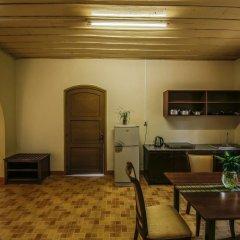 Отель Dalat Train Villa 3* Апартаменты фото 3