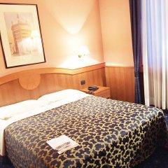 Отель Novotel Parma Centro 3* Номер Комфорт фото 2