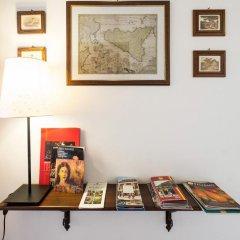 Отель La Terrazza di Massimo Италия, Палермо - отзывы, цены и фото номеров - забронировать отель La Terrazza di Massimo онлайн удобства в номере