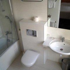 Отель Havane 3* Стандартный номер с различными типами кроватей фото 37