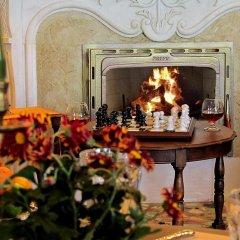 Отель Villa Spaggo Complex интерьер отеля фото 2