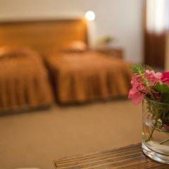 Hotel Intelcoop комната для гостей фото 2