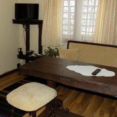 Отель Guest Rooms Dona 2* Номер Делюкс с различными типами кроватей фото 3