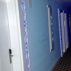Concordia Celes Hotel - Ultra All Inclusive Турция, Окурджалар - отзывы, цены и фото номеров - забронировать отель Concordia Celes Hotel - Ultra All Inclusive онлайн интерьер отеля фото 2