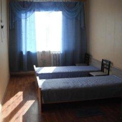 Гостиница Любятово в Пскове отзывы, цены и фото номеров - забронировать гостиницу Любятово онлайн Псков комната для гостей фото 2