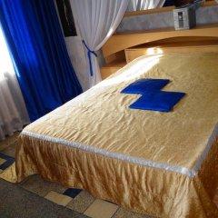 Отель у Байтик-Баатыр Кыргызстан, Бишкек - отзывы, цены и фото номеров - забронировать отель у Байтик-Баатыр онлайн комната для гостей фото 2