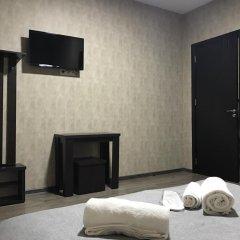 Отель B&B Old Tbilisi удобства в номере