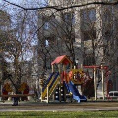 Mini-Hotel Leningradskiy 28 детские мероприятия