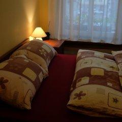 Отель Academus - Cafe/Pub & Guest House спа