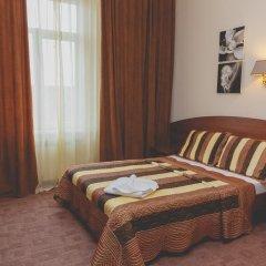 Гостиница Виктория Палас Казахстан, Атырау - отзывы, цены и фото номеров - забронировать гостиницу Виктория Палас онлайн комната для гостей фото 2