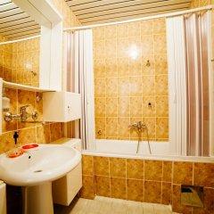 Hotel Škanata 3* Апартаменты с различными типами кроватей фото 24