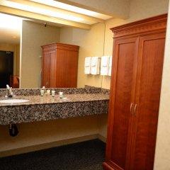 Hotel Le Reve Pasadena 2* Стандартный номер с различными типами кроватей фото 8