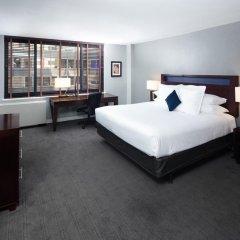 Hotel RL Washington DC 3* Студия с различными типами кроватей