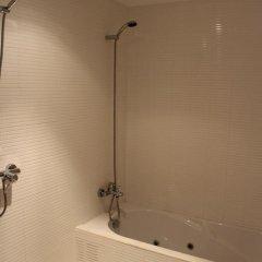 Отель Serra Da Chela ванная фото 2