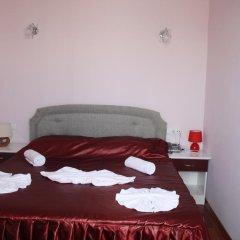 Hotel Finike Marina удобства в номере