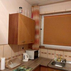 Отель Apartament w Centrum - Zakopane в номере