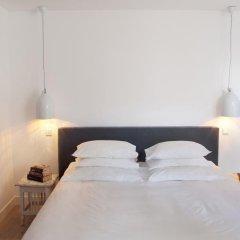 Отель Sjudoransj B&B Нидерланды, Амстердам - отзывы, цены и фото номеров - забронировать отель Sjudoransj B&B онлайн комната для гостей фото 4