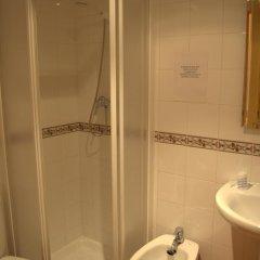 Hotel Quentar 2* Стандартный номер разные типы кроватей фото 30