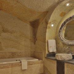Golden Cave Suites 5* Номер Делюкс с различными типами кроватей фото 20