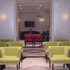 Отель Imperiale Италия, Рим - 4 отзыва об отеле, цены и фото номеров - забронировать отель Imperiale онлайн комната для гостей фото 7