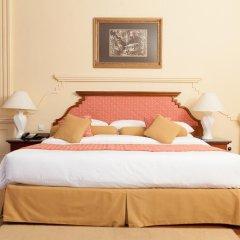 Mahaweli Reach Hotel 4* Номер Делюкс с различными типами кроватей фото 6