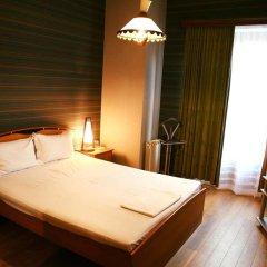 Argo Palace Hotel комната для гостей фото 2