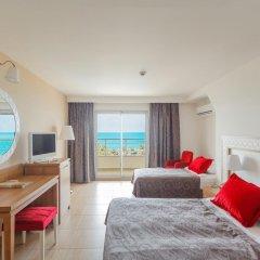 Galeri Resort Hotel – All Inclusive 5* Стандартный номер