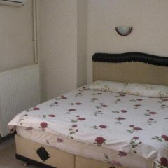 Esin Турция, Анкара - отзывы, цены и фото номеров - забронировать отель Esin онлайн комната для гостей фото 3