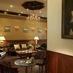 Mediterranean Palace Hotel интерьер отеля