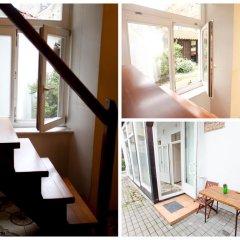 Апартаменты Skapo Apartments Улучшенные апартаменты фото 4