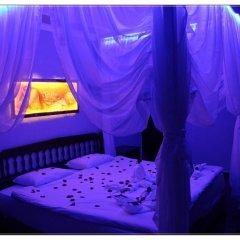 Rebetika Hotel 3* Номер категории Эконом с различными типами кроватей фото 14