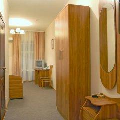 Гранд Отель 3* Стандартный номер с разными типами кроватей фото 4