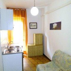 Отель Appartamenti Primula Uno Сильви комната для гостей фото 4