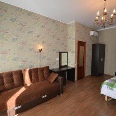 Stary Gorod Mini-Hotel комната для гостей фото 2