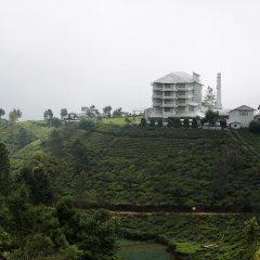Отель Heritance Tea Factory Нувара-Элия фото 10