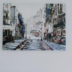 Апартаменты Elite Apartments – Gdansk Old Town Улучшенные апартаменты фото 8