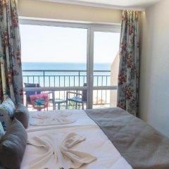 Hotel Orel - Все включено 3* Стандартный номер с различными типами кроватей фото 5