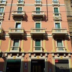 Отель Residenza Porta Volta Италия, Милан - отзывы, цены и фото номеров - забронировать отель Residenza Porta Volta онлайн фото 10