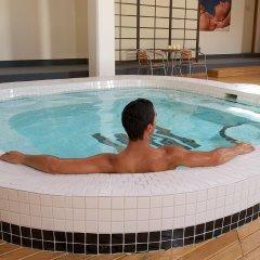 Millennium Hotel Rotorua бассейн фото 2