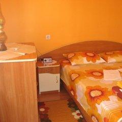 Отель Pomorie Apartments - Pomorie City Centre Болгария, Поморие - отзывы, цены и фото номеров - забронировать отель Pomorie Apartments - Pomorie City Centre онлайн детские мероприятия